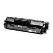 Тонер касета HP Q2612A (12A) Съвместима 2000 стр.