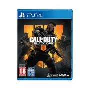 GAME PS4 igra Call of Duty Black Ops 4 88225EN