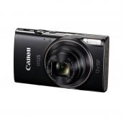 Canon Ixus 285 HS compact camera Zwart