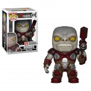 Pop! Vinyl Figurine Pop! Boomer - Gears of War