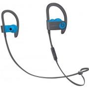 Beats By Dre Powerbeats 3 Inalambrico In-Ear - Flash Azul, A