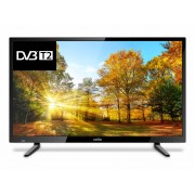 """Cello C32227T2 32"""" LED Digital TV with Freeview T2 HD Channels"""