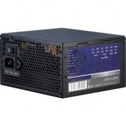 Sursa Inter-Tech Argus APS-520W, 520W, PFC Activ