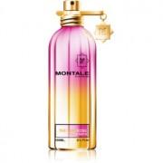 Montale The New Rose eau de parfum unisex 100 ml