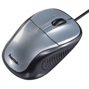 Hama Mouse AM100 7686525
