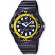 Ceas Barbatesc Casio Collection MRW-200HC-2B Negru