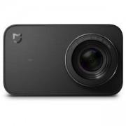 Екшън камера Xiaomi Mi 4K, 3840 x 2160 Pixels, черна, ZRM4035GL