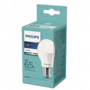 Bec LED Philips 9W (65W)