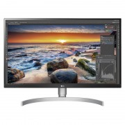 "LG 27UK850-W 27"" LED IPS 4K UltraHD FreeSync"