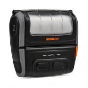 Samsung Bixolon SPP-R410 mobil címkenyomtató, Bluetooth