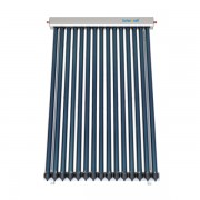 Panou solar cu tuburi vidate heat pipe, tip CST-30