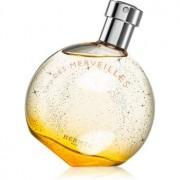 Hermes Hermès Eau des Merveilles EDT W 100 ml