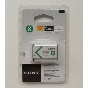 Sony Np-Bx1 Battery for Rx100 Rx1 Hx300 As15 Camera