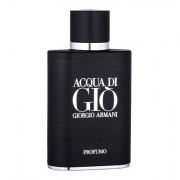 Giorgio Armani Acqua di Gio Profumo Eau de Parfum 75 ml für Männer