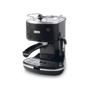 DeLonghi Macchina Caffè Eco311.bk