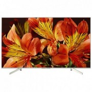"Televizor TV 65"" Smart LED Sony KDL-65XF8577, 3840x2160 (Ultra HD), HDMI, USB, T2"