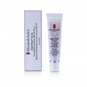 Elizabeth Arden Eight Hour Cream Nourishing Lip Balm SPF 20 14.8ml