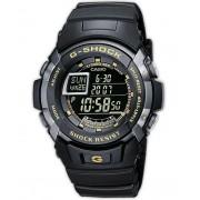 Ceas Casio G-Shock G-SPIKE Series G-7710-1