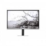AOC LED monitor Q3277PQU 32\ AMVA, WQHD, D-Sub, DVI, HDMI, DP