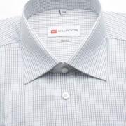 Bărbați cămașă clasică Willsoor Clasic 1090