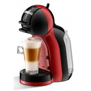 Кафе машина Krups Dolce Gusto MINI ME KP120H
