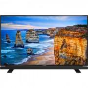 "Grundig TV 55VLE6621BP 55"" ≈ 140 cm 1920 x 1080 Full HD"