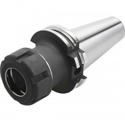 KEMMLER Oprawka narzędziowa SK50 ER40 (3-26mm) A=100mm DIN69871 AD/B