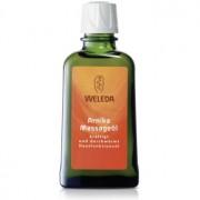 Weleda Arnica aceite para masaje 100 ml