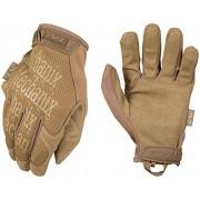 MECHNX The Original Protective Gloves
