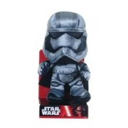Jucarie de Plus Star Wars Captain Phasma
