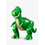 rex02 Minifigurina LEGO-Toy Story-Dinosaur-rex02