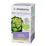 ARKOCAPS Articsóka kapszula 45x *