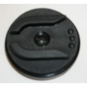 Helmadapter MSA GA1426 Gallet