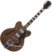 Gretsch G2622T Streamliner Center Block with Bigsby IL Imperial Stain