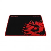 redragon Archelon p001 Gaming muismat,, MMO Mouse Pad, zitting 32 cm x 0.5 cm x 26 cm (m groot) M