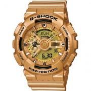 Relógio G-Shock Digital GA-110GD-9ADR - Masculino