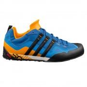 ADIDAS TERREX SOLO - AQ5296 / Мъжки спортни обувки
