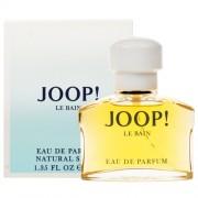 Joop Le Bain 40Ml Per Donna (Eau De Parfum)