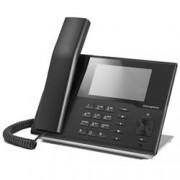 INNOVAPHONE IP232 IP PHONE (BLACK)