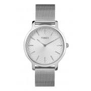 Timex - Часовник TW2R36200