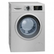 Balay 3TS976XA Independiente Carga frontal 7kg 1200RPM A+++ Gris lavadora