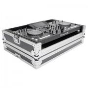 Magma CASE XDJ-RX Accesorios para DJ