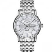 Мъжки часовник Roamer, Mercury II, 963637 41 15 90