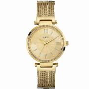 Ceas damă Guess W0638L2