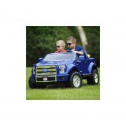 F P Power Wheels Ford F 150