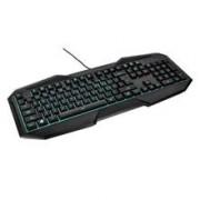 Tastatura Gaming Trust Gxt 830