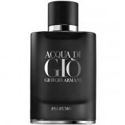 Acqua di Giò Profumo - Giorgio Armani 125 ml EDP SPRAY
