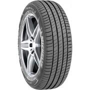 245/50 R18 Michelin Primacy 3 MOE Grnx ZP 100W nyári gumiabroncs