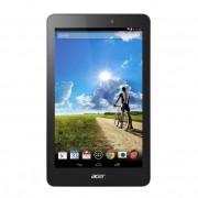 Acer Iconia A1-840 Таблет 8 инча