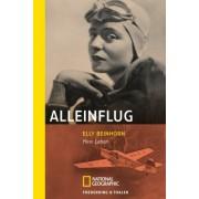 Elly Beinhorn - Alleinflug: Mein Leben - Preis vom 18.10.2020 04:52:00 h